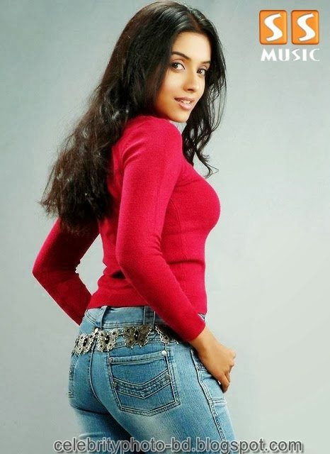 Asin's+Sizzling+Gallery007