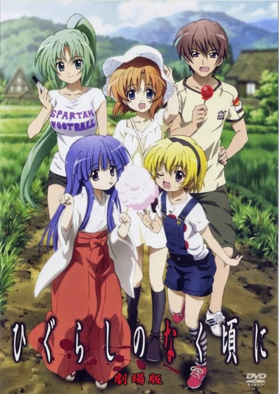 http://alextouchdown.blogspot.mx/2015/04/resena-anime-higurashi-no-naku-koro-ni.html