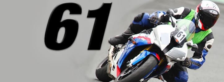 MotoBlog - das Motorrad-Logbuch