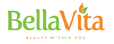 BellaVita Healthcare