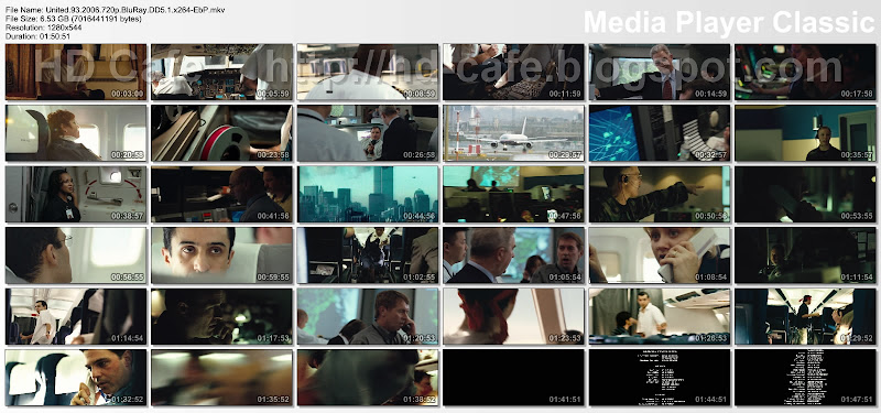United 93 2006 video thumbnails