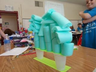 http://growingastemclassroom.blogspot.com/2013/06/stem-challengecan-you-build-free.html