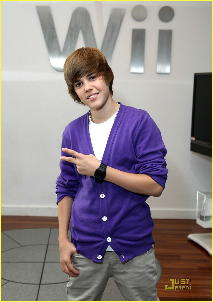 Justin Bieber Hairstylequxxo