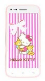 Cross A 75 Hello Kitty