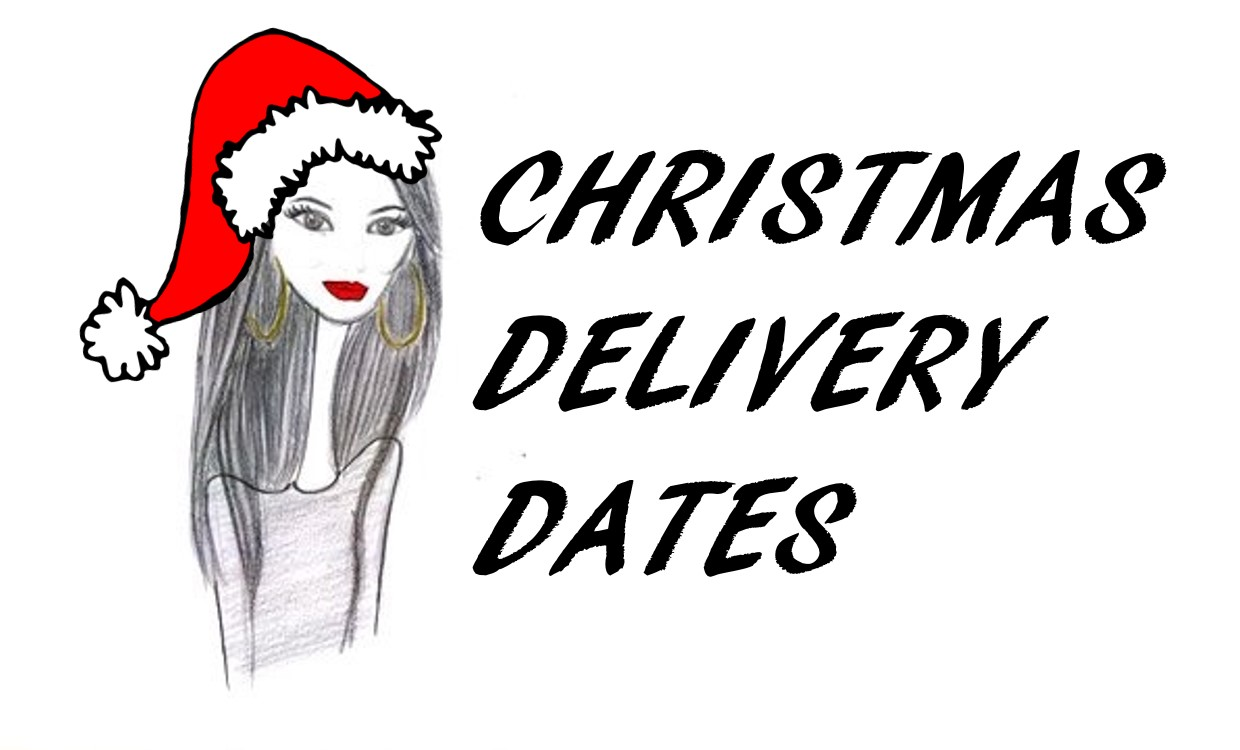 Christmas Delivery: Dates For The Diary
