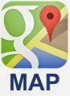 https://www.google.com/maps/place/5500+E+Wolverine+Ave,+Wasilla,+AK+99654/@61.618873,-149.312015,17z/data=!3m1!4b1!4m2!3m1!1s0x56c8e00ef682301d:0xbf5349b67ae56f4c