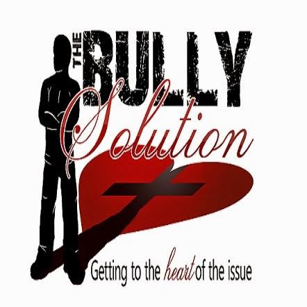 The Bully Solution