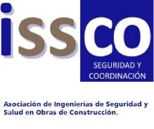 Asociación de Ingeniería de Seguridad y Salud en Obras de Construcción.