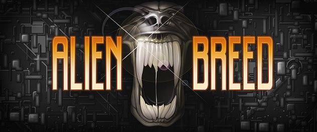 Alien Breed Apk Full