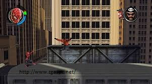 Free Download Games Spider man 2 psp iso For PC Full Version ZGASPC