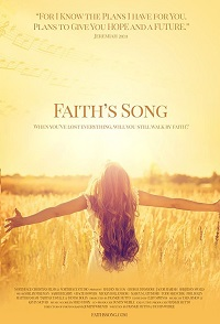 Watch Faith's Song Online Free in HD