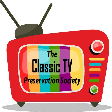 Both Robert S. Ray and Bob Barnett serve as Board Members of the Classic TV Preservation Society...
