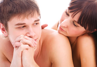 Dicas para fazer sexo com prazer