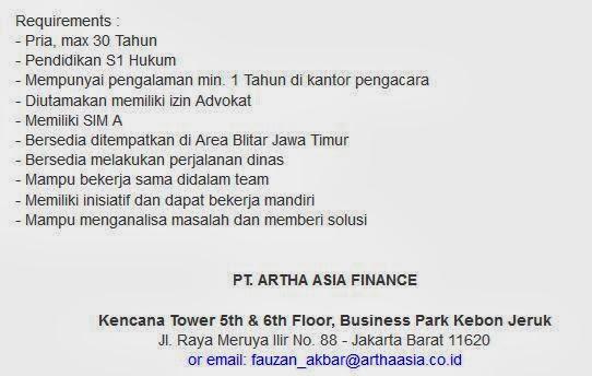 info-lowongan-kerja-blitar-terbaru-maret-2014