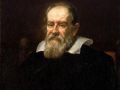 Галилео Галилей снимки форогалерия