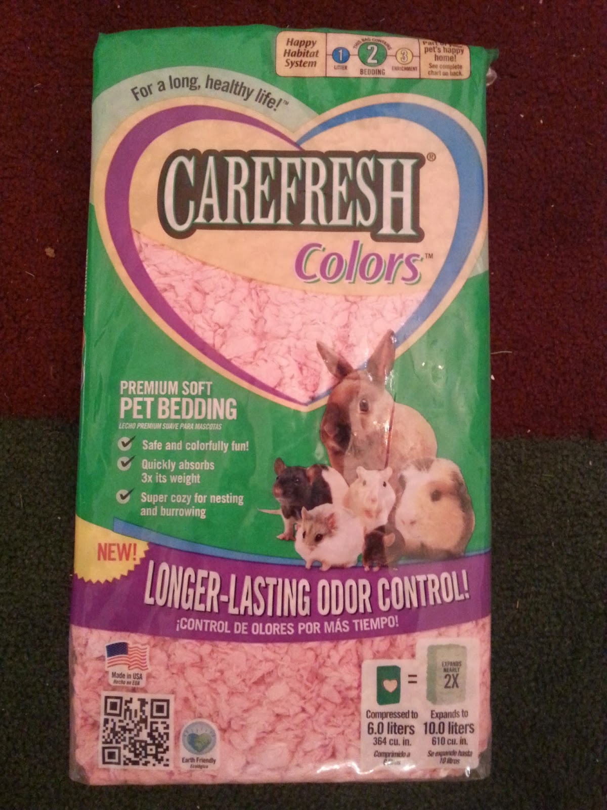 animals for bed buy petsmart small care in carefresh bulk holistic ultra bedding