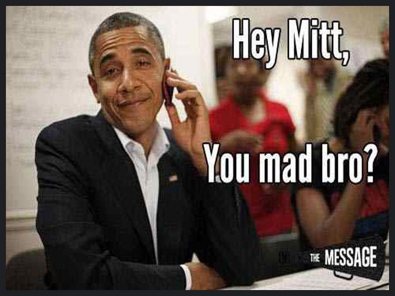 2016 Obamas America 2012  IMDb