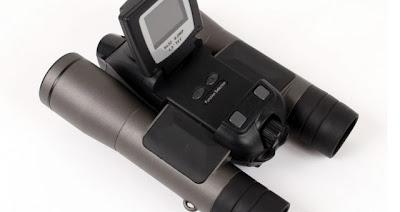 5 Kamera Unik terbaik abad ini