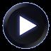 Poweramp Music Player v2.0.9-build-529 APK