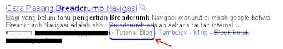 gambar_contoh_smart_tag