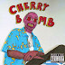 Tyler, The Creator - Cherry Bomb [2015]
