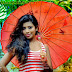 Liyana Lee Ramanayaka Photo Collection
