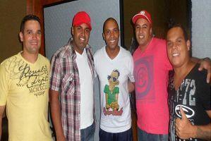 Grupo Reaj5
