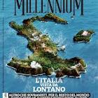 """""""L'Italia vista da lontano"""""""
