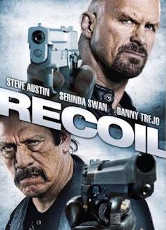 Recoil DVDFULL