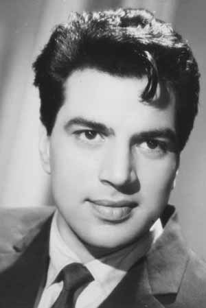 Dharmendra Net Worth