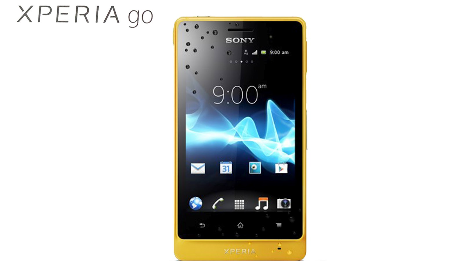 http://3.bp.blogspot.com/-j1FpO54Ffic/UCKfxD2CnsI/AAAAAAAAFI8/gfbEgNTklr8/s1600/Sony+Xperia+Go.jpg