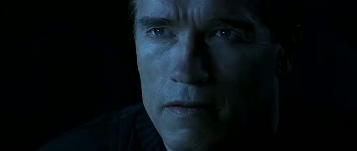 Screen Shot Of True Lies (1994) Dual Audio Movie 300MB small Size PC Movie