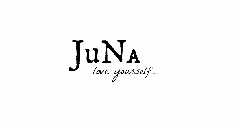 JuNa_love yourself