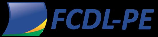 FCDL-PE