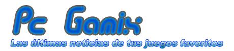 PCGamix - Entretenimiento PC, Noticias de juegos