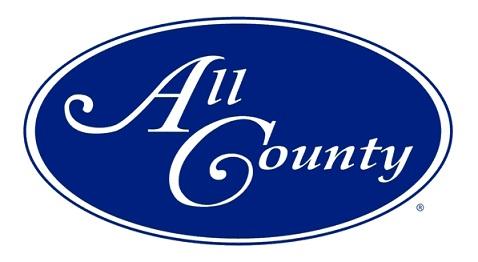 Property Management Orange County Ca