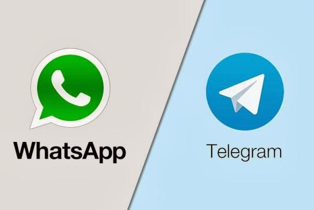 brasil cierra acceso a whatsapp