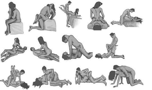 dibujo diablitas desnuda erotico: