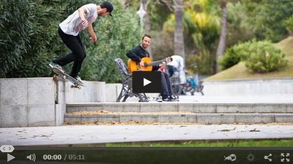 http://www.redbull.com/es/skateboarding/stories/1331700236588/skateboarding-meets-flamenco-chapter-02