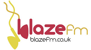 Listen to Blaze FM