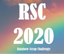 RSC 2020