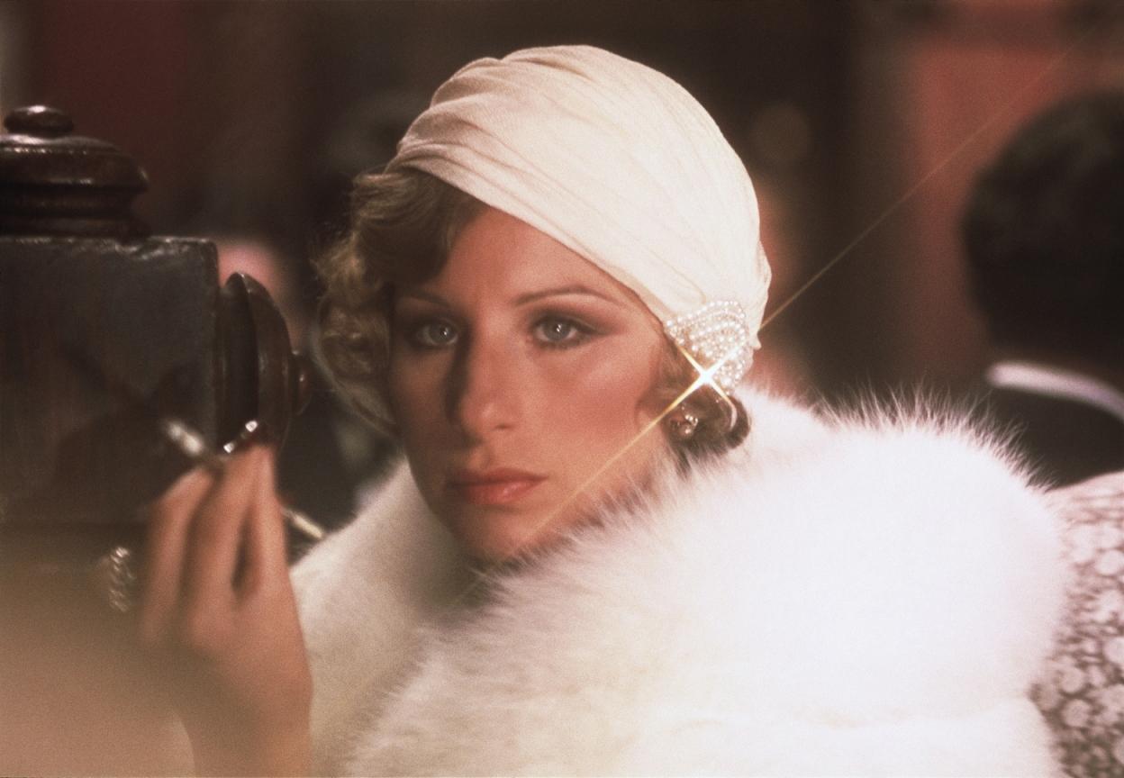 http://3.bp.blogspot.com/-j1ODIVlyN1k/T4gBdNkoLsI/AAAAAAAADa4/NSYcnElhNNM/s1600/Barbra+Streisand_Funny+Lady+(1).jpg