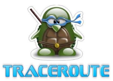 traceroute traceroute traceroute traceroute traceroute traceroute traceroute traceroute traceroute traceroute traceroute traceroute traceroute traceroute traceroute traceroute traceroute traceroute traceroute traceroute traceroute traceroute traceroute traceroute traceroute traceroute traceroute traceroute traceroute traceroute traceroute traceroute traceroute traceroute traceroute traceroute traceroute traceroute traceroute traceroute traceroute traceroute traceroute traceroute traceroute traceroute traceroute traceroute traceroute traceroute traceroute traceroute traceroute traceroute traceroute traceroute traceroute traceroute traceroute traceroute traceroute traceroute traceroute traceroute traceroute traceroute traceroute traceroute traceroute traceroute traceroute traceroute traceroute traceroute traceroute traceroute traceroute traceroute traceroute traceroute traceroute traceroute