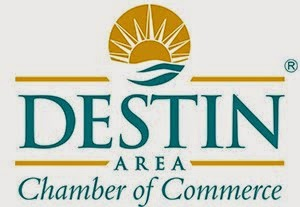 Destin Area Chamber of Commerce