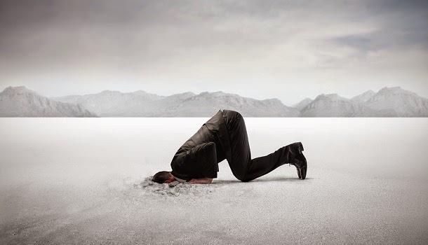 12 erros de gestão que destroem o seu negócio