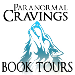 http://www.paranormalcravings.com