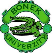 Bonek Logo