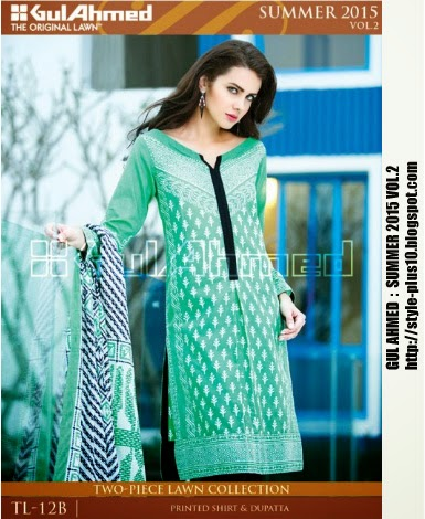 TL-12B-gul-ahmed-summer-2015-volume-2
