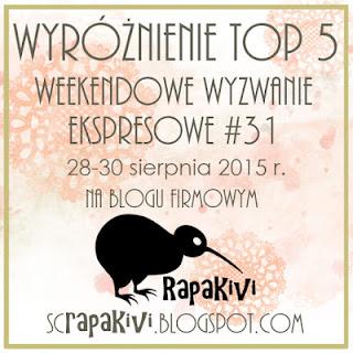http://scrapakivi.blogspot.com/2015/09/wwe-31-wyniki.html?m=1