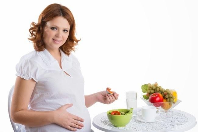 Tips untuk Ibu Hamil 6 Bulan